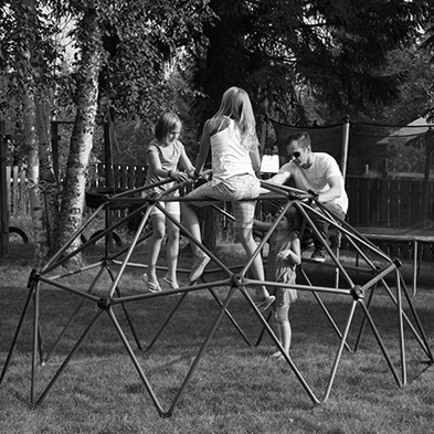 family-playing-video-image