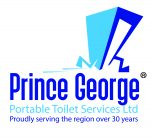 Male or Female Vacuum Truck Driver/ Operator Job in Prince George by Prince George Portable Toilet Services