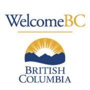 Welcome BC - Newcomers' Guide