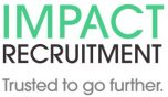 Millwright Job in Prince George by Impact Recruitment