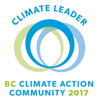 BC Climate Action Community