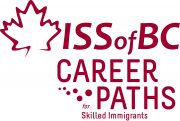 Immigrant Services Society of BC - Career Paths for Skilled Immigrants