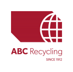 General Labourer (Non-Ferrous) Job in Prince George by ABC Recycling Ltd.
