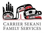 Mental Health Clinician Job in Prince George by Carrier Sekani Family Services