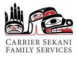 Community Wellness Coordinator Job in Prince George, BC