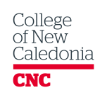 Computer Support Analyst Job in Prince George by College of New Caledonia