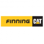 Apprentice Mechanic – ThinkBIG Program Job in Prince George by Finning Canada