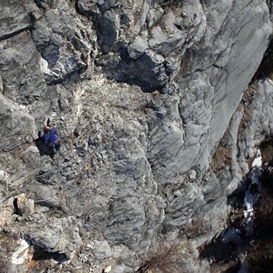 climbingmountainsummer