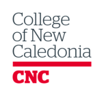 Manager, Infrastructure Maintenance Job in Prince George by College of New Caledonia