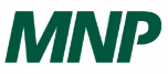 CPA Articling Accountant, Assurance and Accounting Job in Prince George by MNP LLP