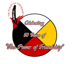 Clinical Coordinator Job in Prince George by Prince George Native Friendship Centre