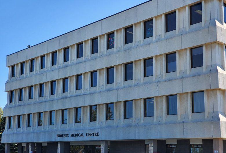 Phoenix Medical Centre