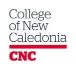 Security Guard Job in Prince George by College of New Caledonia