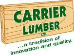 Payroll Administrator Job in Prince George by Carrier Lumber