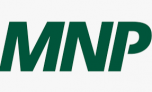 Manager, Assurance and Accounting - Private Enterprise Job in Prince George by MNP LLP