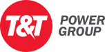 Production Coordinator Job in Prince George by T&T Power Group