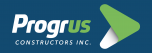 Construction Labor Job in Prince George by Progrus Constructors Inc.